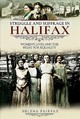 Struggle And Suffrage In Halifax - Fairfax, Helena - ISBN: 9781526717771