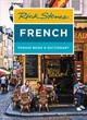 Rick Steves French Phrase Book & Dictionary (eighth Edition) - Steves, Rick - ISBN: 9781641711852