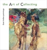 The Art of Collecting - Bea Brommer - ISBN: 9789460225123