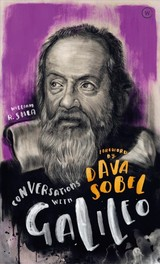 Conversations With Galileo - Shea, William - ISBN: 9781786782496