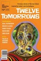 Twelve Tomorrows 2013 - Review, Technology - ISBN: 9780262535588