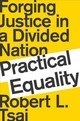 Practical Equality - Tsai, Robert - ISBN: 9780393652024