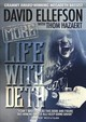 More Life With Deth - Ellefson, David; Hazaert, Thom - ISBN: 9781911036517