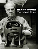 Henry Moore At The Wallace Collection - Capwell, Tobias; Higham, Hannah - ISBN: 9781781300770