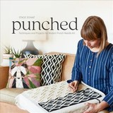 Punched - Schaat, Stacie - ISBN: 9781632506832