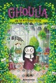Ghoulia And The Mysterious Visitor (book #2) - Cantini, Barbara - ISBN: 9781419736902