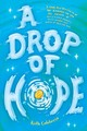 Drop Of Hope - Calabrese, Keith - ISBN: 9781338233209