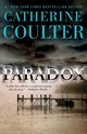 Paradox - Coulter, Catherine - ISBN: 9781501138133