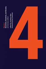 March 4 - Allen, Jonathan (EDT)/ Gottfried, Kurt (FRW) - ISBN: 9780262536653