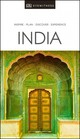 Dk Eyewitness India - Dorling, Kindersley - ISBN: 9780241368831