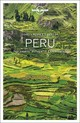 Lonely Planet Best Of Peru - Waterson, Luke; Tang, Phillip; Mccarthy, Carolyn; Egerton, Alex; Sainsbury,... - ISBN: 9781786574954