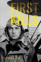 First Kills - Gnys, Stefan - ISBN: 9781612005560
