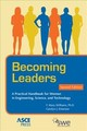 Becoming Leaders - Williams, F. Mary; Emerson, Carolyn J. - ISBN: 9780784415238