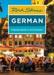 Rick Steves German Phrase Book & Dictionary (eighth Edition) - Steves, Rick - ISBN: 9781641711920