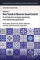 New Trends In Observer-based Control - ISBN: 9780128170380