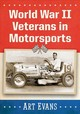From V-day To The Checkered Flag - Evans, Art - ISBN: 9781476676708