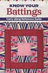 Know Your Battings - Moser, Krista - ISBN: 9781947163256