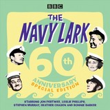 Navy Lark: 60th Anniversary Special Edition - Wyman, Lawrie - ISBN: 9781787535084