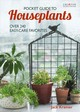 Pocket Guide To Houseplants - Kramer, Jack - ISBN: 9781580118460