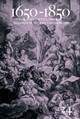 1650-1850 - Cope, Kevin L. (EDT) - ISBN: 9781684480739