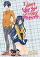 I Don't Like You At All Big Brother!! Vol. 11-12 - Kouichi, Kusano - ISBN: 9781626927216