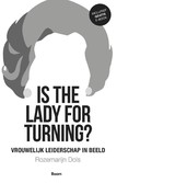 Is the lady for turning? - Rozemarijn  Dols - ISBN: 9789024427529