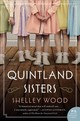 Quintland Sisters - Wood, Shelley - ISBN: 9780062839091