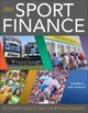 Sport Finance - Fried, Gil B.; Deschriver, Timothy D.; Mondello, Michael - ISBN: 9781492559733