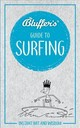 Bluffer's Guide To Surfing - Jarvis, Craig - ISBN: 9781785215568