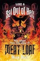 Like A Bat Out Of Hell - Wall, Mick - ISBN: 9781409173533