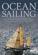 Ocean Sailing - Heiney, Paul - ISBN: 9781472955395