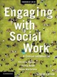 Engaging With Social Work - Morley, Christine (queensland University Of Technology); Ablett, Phillip (u... - ISBN: 9781108452816