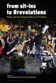 From Sit-ins To #revolutions - Guntarik, Olivia (EDT)/ Grieves-williams, Victoria (EDT) - ISBN: 9781501336959