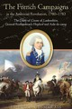 French Campaigns In The American Revolution, 1780-1783 - Desmarais, Norman (EDT) - ISBN: 9781611214833