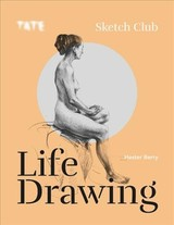 Tate: Sketch Club - Berry, Hester - ISBN: 9781781576540