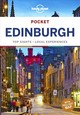 Lonely Planet Pocket Edinburgh - Lonely Planet - ISBN: 9781786578020