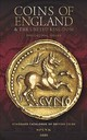 Coins Of England And The United Kingdom 2020 - Howard, Emma (EDT) - ISBN: 9781912667208