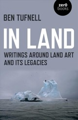 In Land - Tufnell, Ben - ISBN: 9781789040500