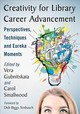 Creativity For Library Career Advancement - Gubnitskaia, Vera (EDT) - ISBN: 9781476674018