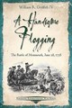 Handsome Flogging - Griffith, William R. - ISBN: 9781611214956