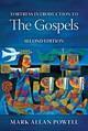 Fortress Introduction To The Gospels, Second Edition - Allan, Powell, Mark - ISBN: 9781451485257