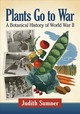 Plants Go To War - Sumner, Judith - ISBN: 9781476676128