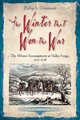 Winter That Won The War - Greenwalt, Phillip S. - ISBN: 9781611214932