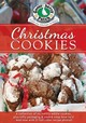 Christmas Cookies - Gooseberry Patch - ISBN: 9781620933329