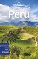Lonely Planet Peru - Waterson, Luke; Tang, Phillip; Mccarthy, Carolyn; Johanson, Mark; Egerton, ... - ISBN: 9781786573827