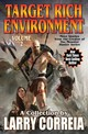 Target Rich Environment, Volume 2 - Correia, Larry - ISBN: 9781982124229