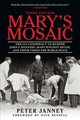 Mary's Mosaic - Janney, Peter - ISBN: 9781510708921