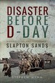 Disaster Before D-day - Wynn, Stephen - ISBN: 9781526735119