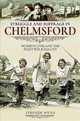 Struggle And Suffrage In Chelmsford - Wynn, Stephen - ISBN: 9781526716064
