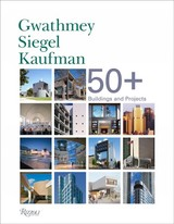 Gwathemy Siegel Kaufman 50+ - Collins, Brad - ISBN: 9780847865475